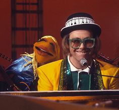 File:Elton09.jpg