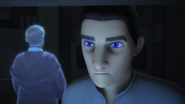 File:Ezra and Kenobi S3.jpeg