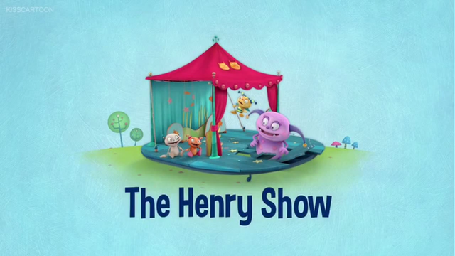File:Henry Show.png