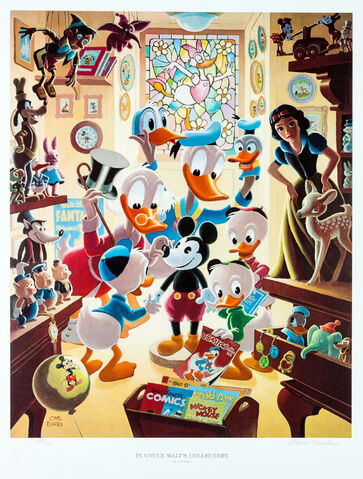 File:In Uncle Walt's Collectory.jpg