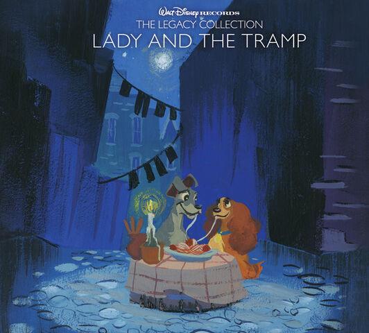 File:Lady&Tramp-Legacy-Digi.jpg