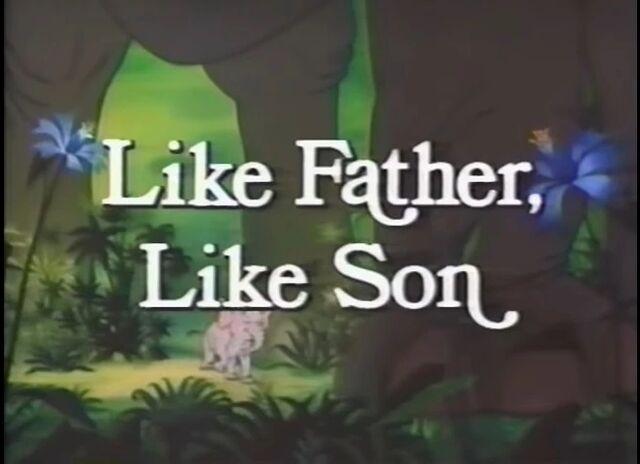 File:Like father like son title.jpg