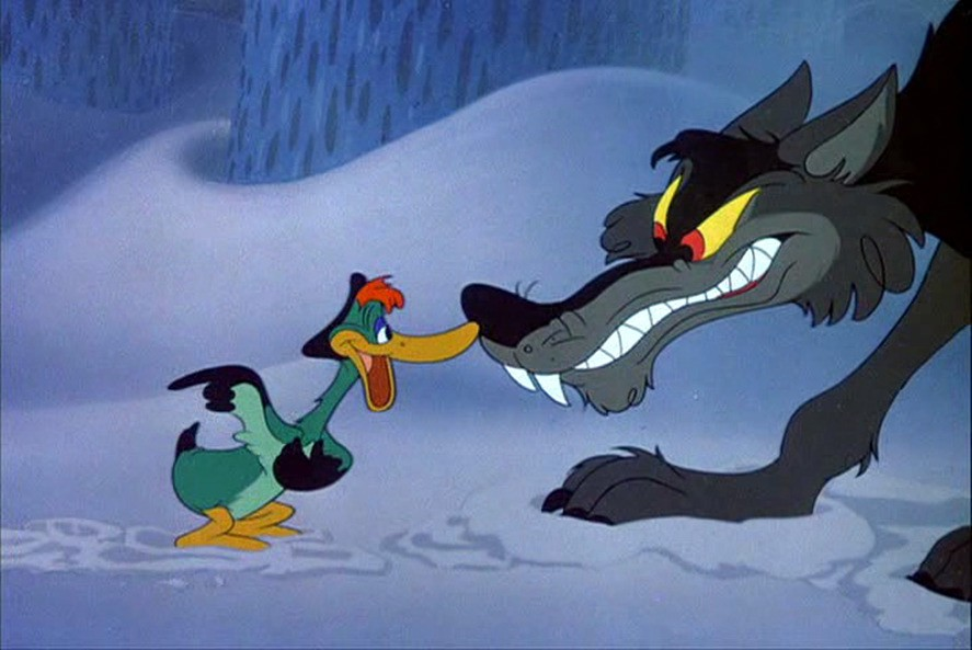 File:Makeminemusic-disneyscreencaps com-3194.jpg