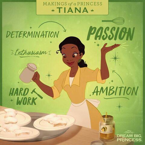 File:Making A Princess - Tiana.jpeg