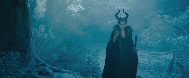 File:Maleficent-(2014)-1007.png