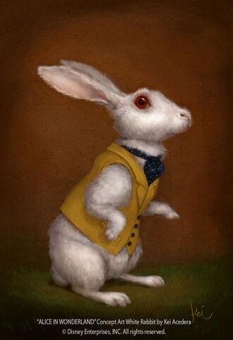 File:Nivens-McTwisp-White-Rabbit-Concept-Art-alice-in-wonderland-2010-11205473-619-900.jpg