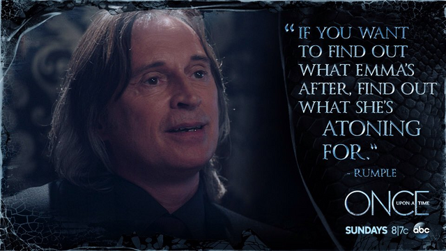 File:Once Upon a Time - 5x08 - Birth - Mr. Gold - Quote.png