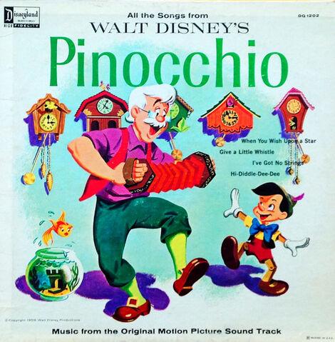 File:Pinocchio1959-600.jpg