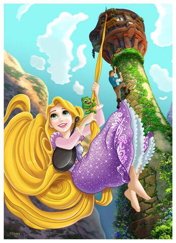 File:Rapunzel is running from the tower.jpg