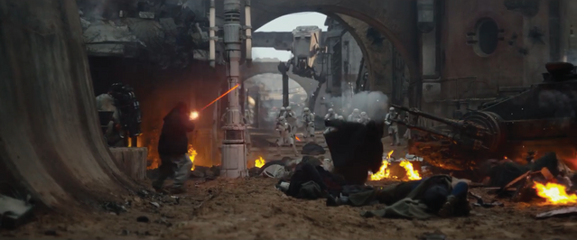 File:Rogue-One-123.png