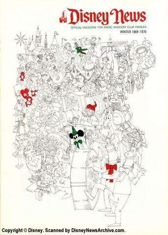 File:Scanned 1969-70 Winter.jpg