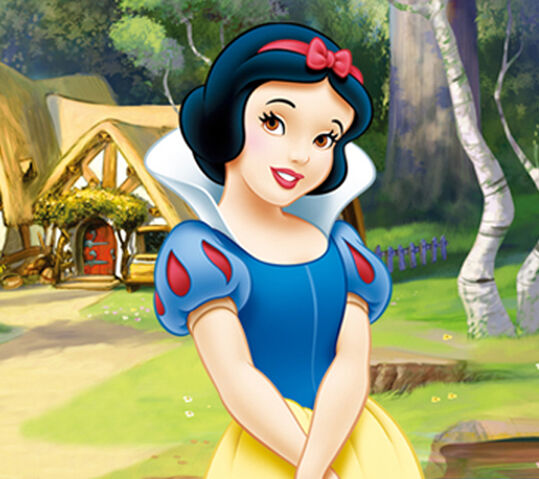 File:Snow-White-Immortalized-by-Disney.jpg