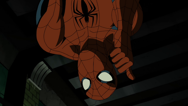 File:Spider-Man 15AEMH.png