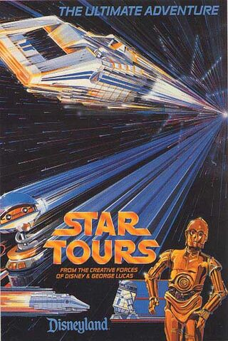 File:Star Tours poster.jpg