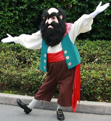 File:Stromboli DisneyParks.jpg