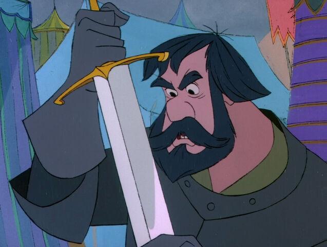 File:Sword-in-stone-disneyscreencaps.com-8698.jpg