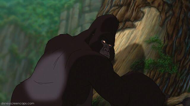 File:Tarzan-disneyscreencaps.com-2377.jpg