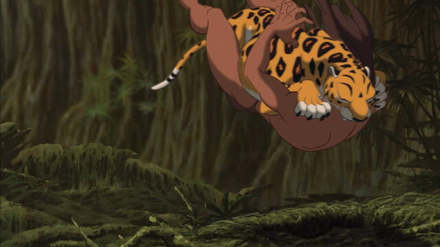 File:Tarzan-disneyscreencaps.com-3360.jpg