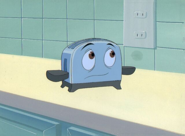 File:The-Brave-Little-Toaster-Production-Cel-the-brave-little-toaster-24422301-1023-756.jpg