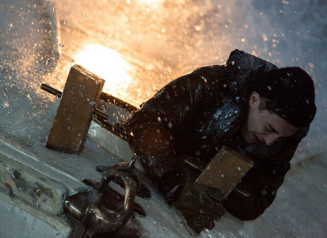 File:The Finest Hours 26.jpg