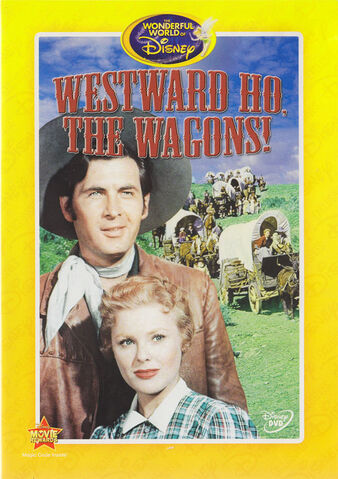 File:Westward Ho, the Wagons DVD.jpg