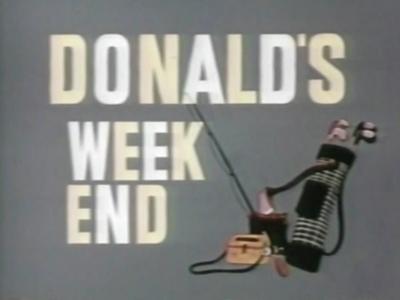 File:1958-donald-weedend-01.jpg