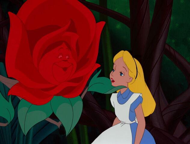 File:Alice-in-wonderland-disneyscreencaps.com-3419.jpg