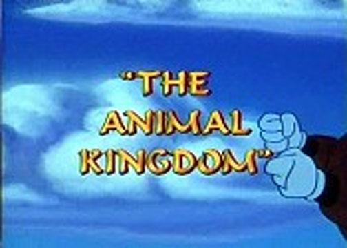 File:AnimalKingdom.jpg
