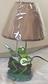 B-lamp1