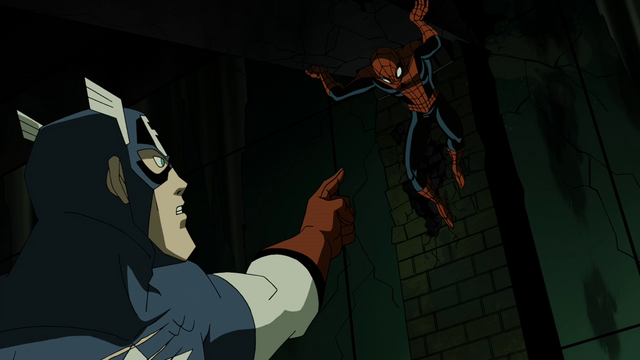 File:Captian America & Spider-Man AEMH 8.png