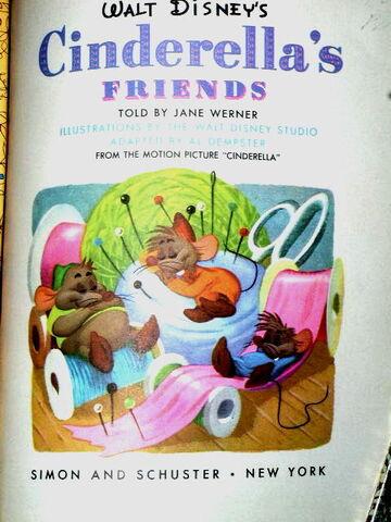 File:Cinderella's friends fullsize.jpg