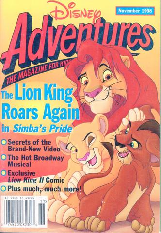 File:Disney Adventure Simba's Pride.png