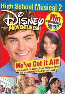 File:Disney adventures september 2007.jpg