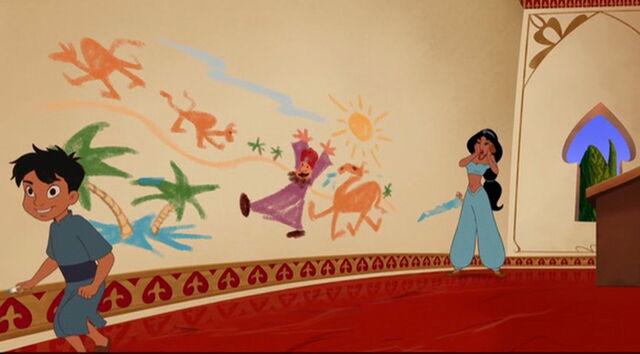 File:Enchanted-tales-disneyscreencaps.com-4029.jpg