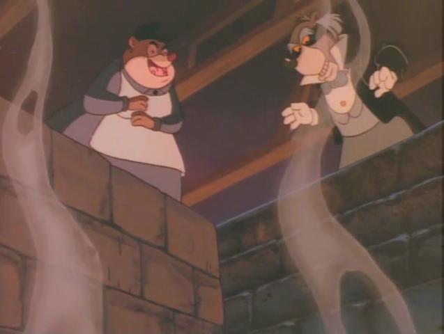 File:Hans and Helga - Talespin C.png