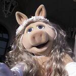 Instagram piggy nomakeupselfie