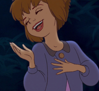 File:Jane laughing warmly.png
