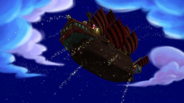 File:Jolly Roger-Jake's Never Land Rescue02.jpg