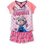 Judy Hopps night outfit