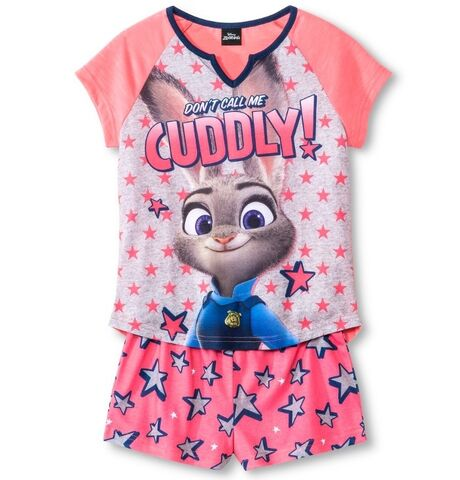 File:Judy Hopps night outfit .jpg