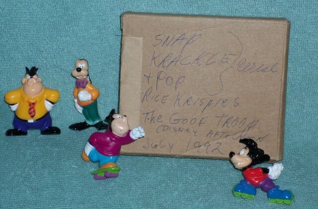 File:Kellogg's Rice Krispies Goof Troop Figurines.JPG