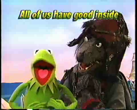 File:Let the Good Shine Out Lyric Music Video.png