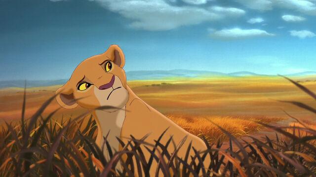 File:Lion-king2-disneyscreencaps.com-3705.jpg