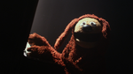 MMW extended cut 0.04.50 Rowlf the Dog