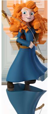 File:Merida Disney INFINITY render.png