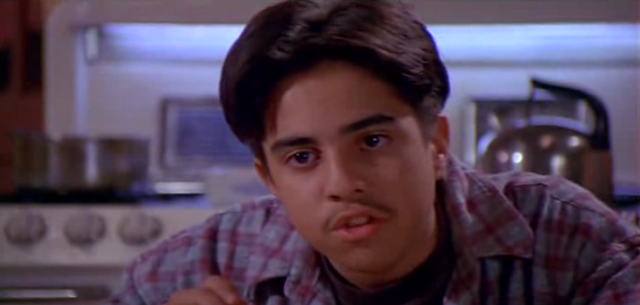 File:Miguel from Angels in the Outfield.png