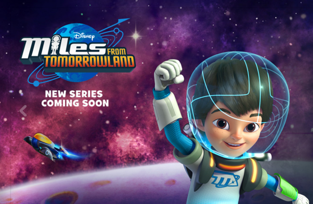 File:Miles from tomorrowland 4.png