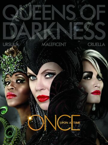 File:Once Upon a Time - Promotional Image - 4B - Queens of Darkness.jpg