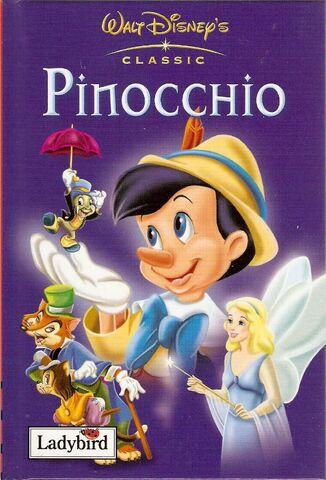 File:Pinocchio (Ladybird Classic).jpg