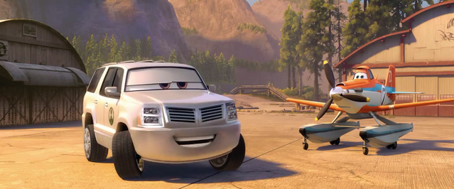 File:Planes-Fire-&-Rescue-19.png